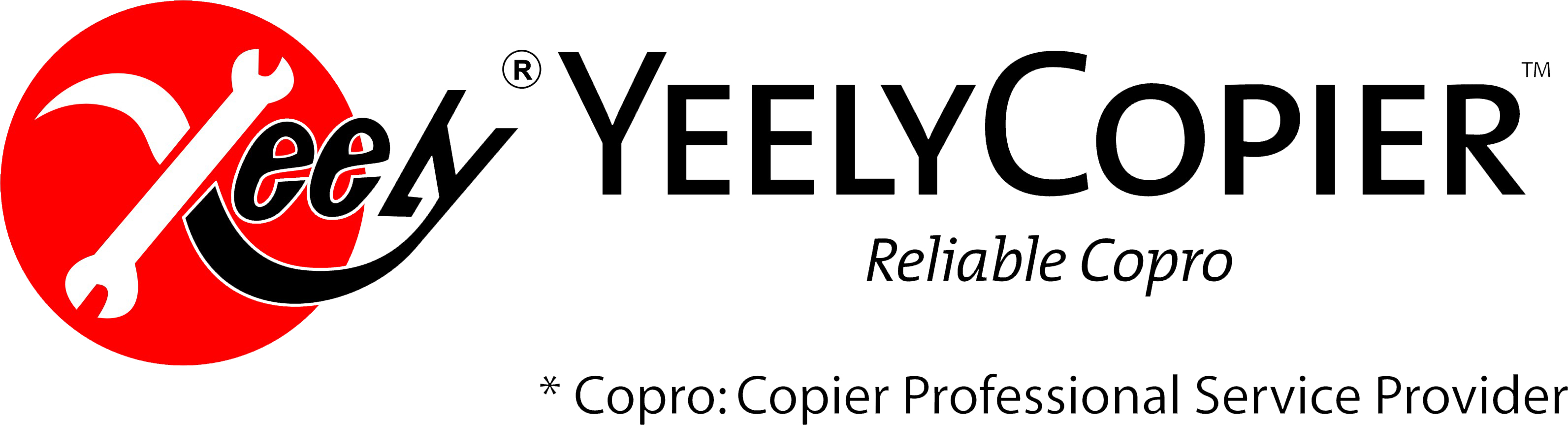 Yeely Copier Sdn Bhd